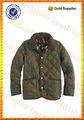 2014 kid s roupas de inverno/vestuário infantil china/meninos acolchoado parka casaco de inverno