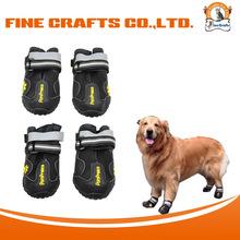Wholesale Pet Shoe For Dogs