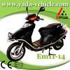 Yada em11-14 60v 800w 20ah 12inch hotsell fast motorcycles