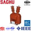 JDZW-35 outdoor voltage instrument 33 kv