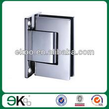 hydraulic glass door hinge,soft close hydraulic hinge,hydraulic damper hinges