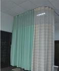 hospital cubicle curtain