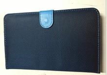 felt tablet case for 7 inch tablet pc