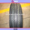 175 / 70R13 pneus de carro