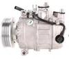 7SEU17C auto air compressor for VW Phaeton