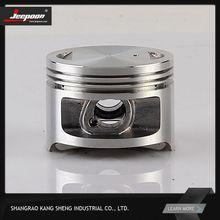 2014 Newest Motorcycle Engine Piston Kits