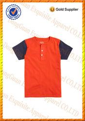 Cheap boys kids t shirts design/t shirt korea design