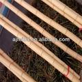 fd70058 natureza bambu pólo de pesca