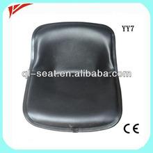 YY7 Qinglin kubota tractor parts seat factory supply