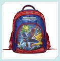 Bel cane borsa zaino scuola/sacchetti di scuola più recenti/scuola zaino con i cavalli