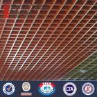 China Made lattice ceiling panel