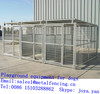 2014 XXL animal kennels welded wire mesh dog runs kennels fence panels composed dog runs kennels playground equipment for dogs