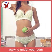 The latest Victoria Bikini Women fashion underwear,hot image sexy ladies famous stylish bra and transparent panties sets