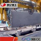 High profits aac block machine, aac production line manufacturer high efficiency