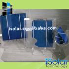 Solar Broken Cell (>3/4 >1/2 <1/2)
