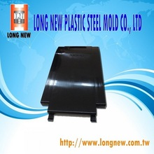 Chair Parts Plastic Products