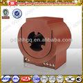 Resina 660 v doméstico seco Cast transformadores para medição
