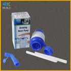 mini portable manual water pump for 5gal