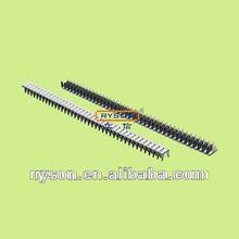 M66 CL-71 Nails Staples
