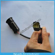 High Quality Auto Car Front Rear Distance Parking Sensor OE#95700-08100