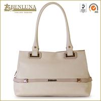 Leather brand name handbags,100% authentic brand designer handbags
