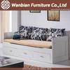 hot sale comfortable folding sofa bed SF104