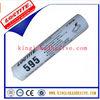Clear RTV Silicone Sealants 595 loctite silicon sealants flange sealants
