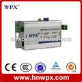 2 em 1 spd para vídeo e poder/sistema de monitoramento lightining proteção máquina/dispositivo protetor contra surtos