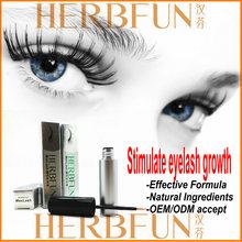 Herbfun maxlash eyelash growth stimulator-eyelash serum/eyelash tonic/eyelash enhancer