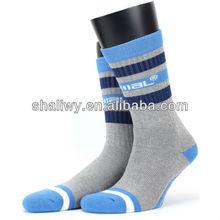 high quality 100% bamboo sock