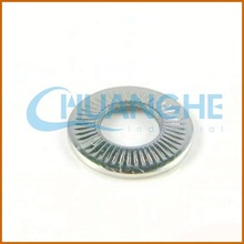 china supplier dyb-1 slide bush bearing/slide bearing bush tapered washers