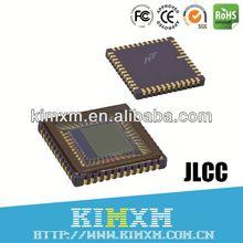 C8051F410-GQR LQFP32 SILICON