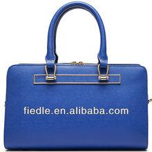 Stylish new model handbags american brand handbags for fashion ladies