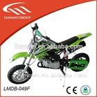 49cc racing kids dirt bike 49cc mini motorbike made in china for kids
