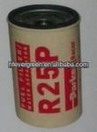 Parker Racor R25P diesel Fuel Filter water separator