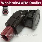 For Honda CRV 2007-2012 PDC Reversing Backup Parking Sensor 39680-SHJ-A61 IPSHD009