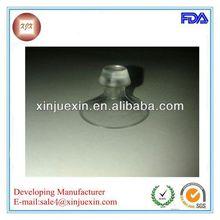shanghai suction cup ball