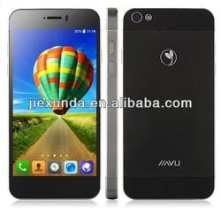 "Original Jiayu G5s MTK6592 1.7GHz Octa Core 4.5"" Corning Gorilas HD Screen 13Mp Camer Android phone 4.2 1G RAM +4G ROM"