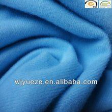 100% polyester panne velvet