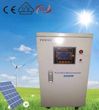 off grid solar inverter 5kw for solar system new design( off grid PV inverter)1KW 2KW 3KW 4kva 5KW 6KW 7KW 8KW 10KW 12KW 15KW 20