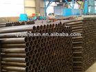 Large Diameter Galvanized Welded Steel Pipe JH
