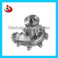 ( 8- 97073- 951- z) auto bombas de água para carro/caminhão/trator peças