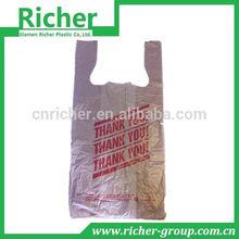 brown grocery bag