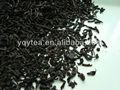 Bohea chá de exportação, china wholesale congou chá preto, lapsang souchong