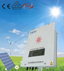 DC/AC high MPPT efficiency general purpose 7kw solar inverter