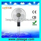 FW40-9 16 inch mounted wall fan