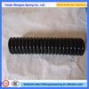 De carga de compresión tipo y Material de aleación de maquinaria