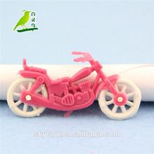 wholesale small plastic toy motorbike