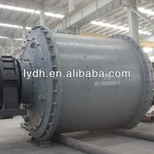 HUAZN Ball mill/ flat grinding