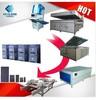 Hot Sale Monosi, Polysi (cell wafer) High Efficiency Solar Panel Machine ( Turn key, installation, lower investment )